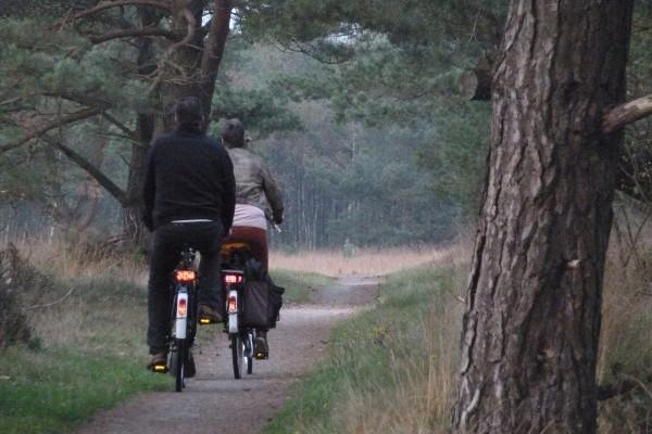 fietsen-holtingerveld